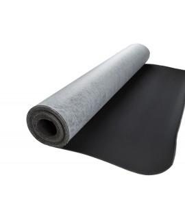 1米X10米 鐵粉牆身 隔音氈 (1.2mm厚)