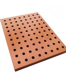 40X60CM 孔木吸音板 (15MM厚)  (60件起訂購)