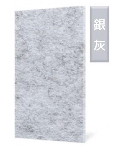 5CM厚 倒角高密度款 60CMX60CM 帶背膠隔音棉 複合 聚酯纖維吸音板