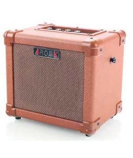 Aroma AG-10AM 便攜式結他音箱