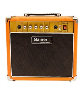 GAINER GB-20 20W BASS 音箱