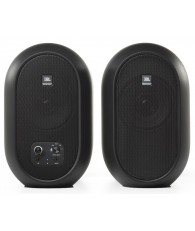JBL Monitors with Bluetooth 104-BT