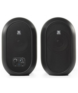 JBL Monitors with Bluetooth 104-BT