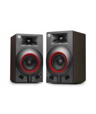 JBL NANO K4 Monitor AMP