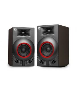 JBL NANO K3 Monitor AMP