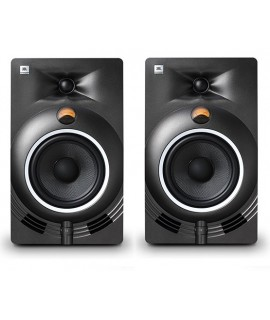 JBL NANO K6 Monitor AMP
