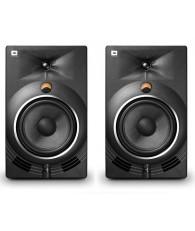 JBL NANO K8 Monitor AMP