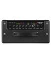 NUX Mighty 20 BT 數字電結他音箱