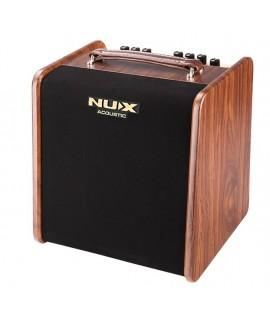 NUX Stageman AC50 箱琴 木結他 音箱