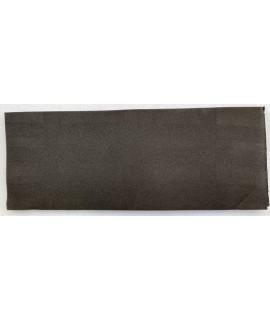 3CM厚 隔音 平面棉 (8x16吋)
