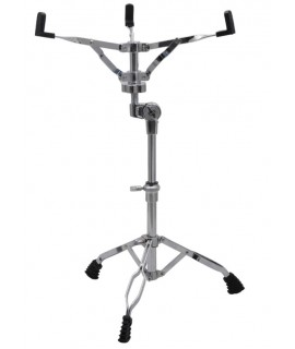 AS-001 SNARE STAND 軍鼓支架