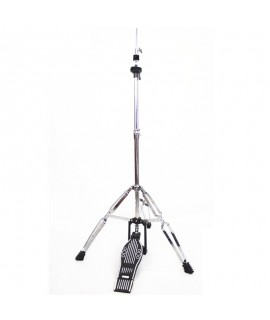 AS-001  HI HAT STAND 踩鑔支架