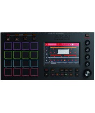 Akai MPC Touch Pad Controller