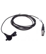 AKG CK99L Condenser lavalier microphone