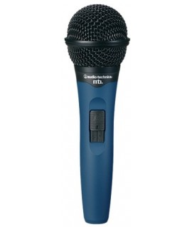 Audio Technica MB1k Dynamic Microphone