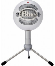 BLUE MIC SNOWBALL ICE USB microphone
