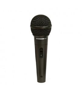SAMSON R31S microphone