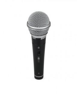 SAMSON R21S microphone