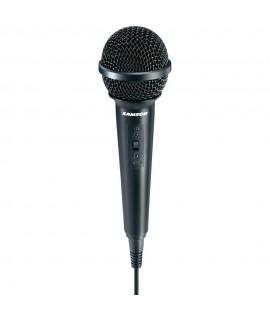 SAMSON R10S microphone