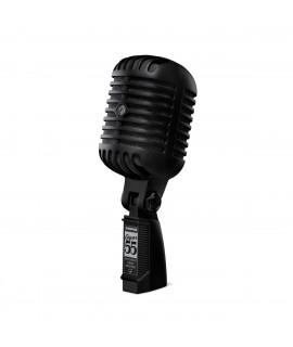 SHURE Super 55 Deluxe Limited Edition Vocal Microphone