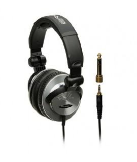 ROLAND RH-300 專業立體聲監聽耳機