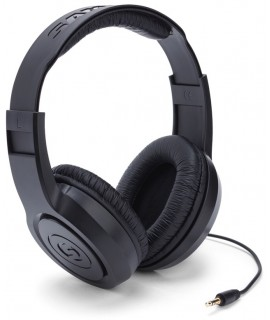 Samson SR350 耳機