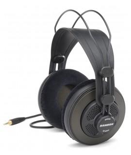 Samson SR850 耳機