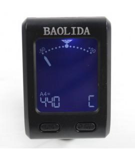 Baolida Y-30 結他調音器