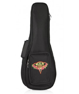 KALA -雙肩加厚小吉他棉袋