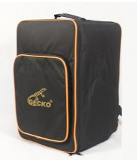 GECKO CAJON BAG 木箱鼓袋 L01