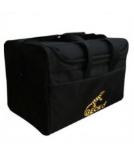 GECKO CAJON BAG 木箱鼓袋 L03