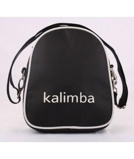 卡林巴 便携琴袋 拇指琴琴袋
