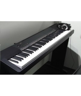 Casio CDP-130 BK / SR (PIANO ONLY PACKAGE)
