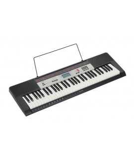 CASIO CTK-1500 (KEYBOARDS ONLY)
