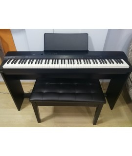 Casio PX-150 BK / WH (FULL SET Package)