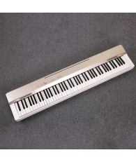 優惠價 Casio PX-160 黑色 中文面板 (Piano Only Package)