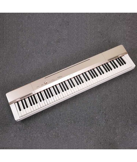 Casio PX-160 中文面板 (Piano Only Package)