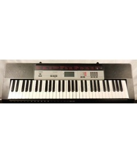Casio CTK-2500  (KEYBOARDS ONLY)