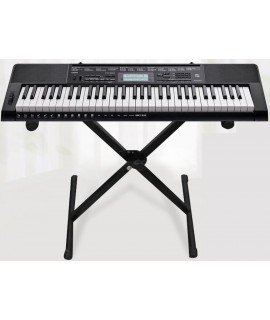 Casio CTK-3500 (KEYBOARDS ONLY)