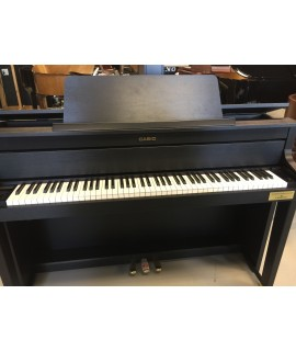 CASIO GP-400 混合型數碼鋼琴 CELVIANO GRAND HYBRID DIGITAL PIANO