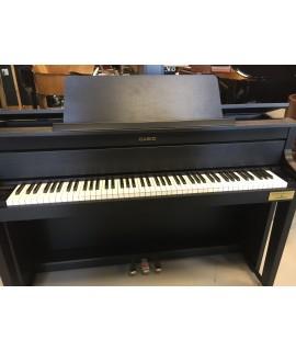 CASIO GP-400 混合型數碼鋼琴 CELVIANO GRAND HYBRID DIGITAL PIANO