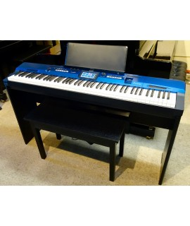 Casio PX-560 MBE (PIANO ONLY PACKAGE)