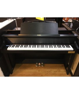 CASIO GP-300 混合型數碼鋼琴 CELVIANO GRAND HYBRID DIGITAL PIANO
