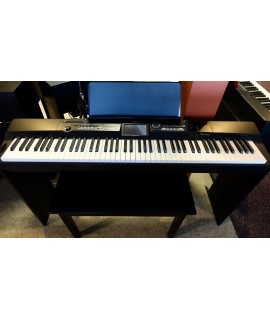 Casio PX-360 MBK  (FULL SET Package)