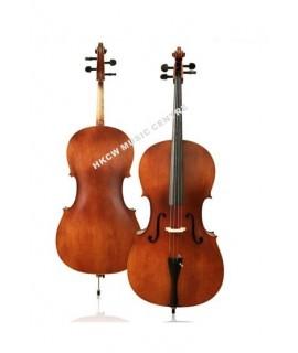 CS-C01 大提琴
