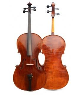 CS-C04 大提琴