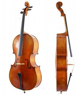 CS-C03 大提琴
