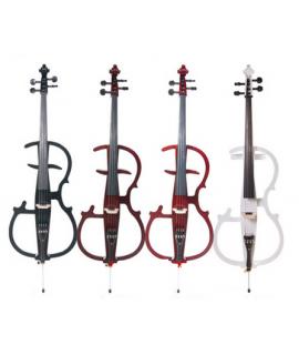 CS-CV200 電子大提琴