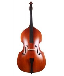 二手 CS-DB01  4/4  低音大提琴