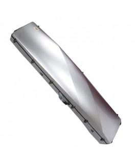敦煌 古箏專用 玻璃纖維硬盒 HARD CASE
